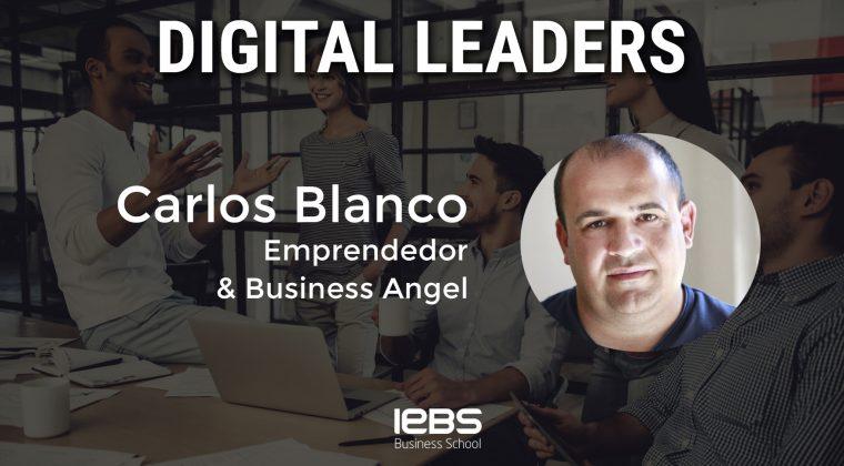 Carlo Blanco