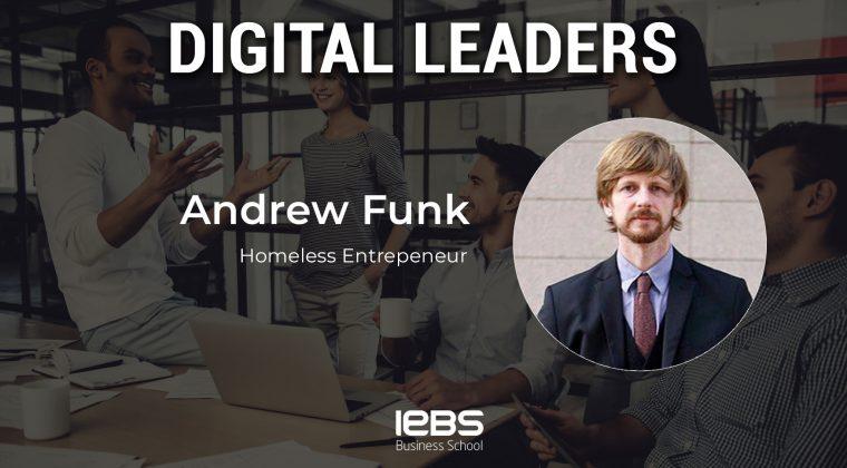 Andrew funk